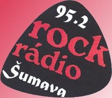 možné budoucí logo r. Šumava