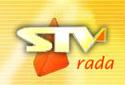 Rada STV