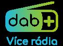 ČRo a finální fáze digitalizace. DAB+ aktuálně pokrývá 95 % populace ČR