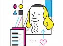 ČT edu, nový web, který pomůže s učením doma na dálku