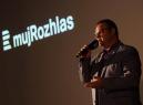 Český rozhlas představil projekt mujRozhlas pro audio na vyžádání