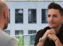 DIGI TV spouští novou sportovní talkshow s Michalem Hrdličkou