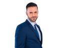 Michal Pistolas: Radio Zlín jsme naformátovali znovu od základů