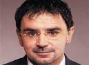 Miroslav Hrnko končí v pozici generálního ředitele skupiny Lagardere v ČR