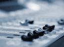 Radiožurnál hodlá oslovovat posluchače novou cestou přes hlasovou asistentku
