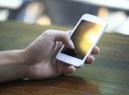 DIGI TV přichází s novou verzí mobilní aplikace DIGI2GO