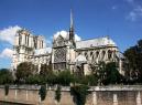 Český rozhlas Vltava přinese benefiční koncert na podporu katedrály Notre-Dame