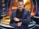 Nova odstartovala další sezonu Chart Show. Tvoji tvář uvede už za týden