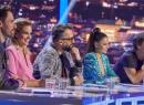 Nova na jaře uvede další SuperStar, chystá i nový seriál