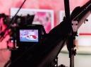 Podívejte se na speciální svatební studio TV Nova
