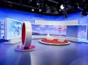 Nova tlačí na slovenské kabelovky, aby vyřadily její programy. Ty zatím nevyhoví