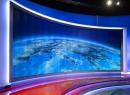 Soud zakázal šíření kanálů Novy na Slovensku. Zákaz se vztahuje pouze na jednoho operátora