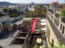 Co přinesou tematické stanice Novy v letošním roce 2020?
