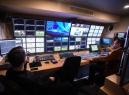 Podívejte se na novou podobu sportovních kanálů O2 TV