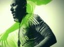 O2 TV vyřadí programy DIGI Sport, náhradou bude vlastní kanál O2 TV Fotbal