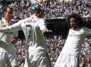 O2 TV Sport láká na dva souboje Realu s Barcelonou a další atraktivní fotbalové přenosy