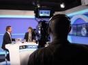 Startuje fotbalová FORTUNA:LIGA. O2 TV nabídne přes 240 přenosů