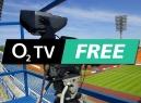 O2 TV Sport vstupuje do terestrického vysílání prostřednictvím kanálu O2 TV Free