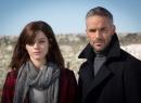 Letní premiéry AXN: Nový Sherlock Holmes a nové díly Profilu zločinu a ságy Cizinka