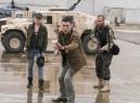 Zombie seriál Fear the Walking Dead na AMC od června s novými díly