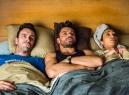 AMC přináší druhou řadu původního seriálu Preacher. Podívejte se na trailer