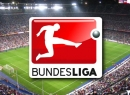 DIGI TV koupila exkluzivní práva na fotbalovou Bundesligu