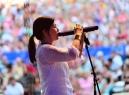 Narozeninový koncert Rádia BLANÍK je vyprodaný. Od pondělí soutěž o poslední vstupenky