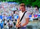 Rádio BLANÍK zve posluchače na tradiční narozeninový koncert v červnu na Konopišti