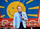 Karel Gott slaví osmdesátiny, Rádio BLANÍK má speciální program