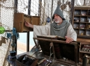 Pevnost Boyard se vrací do vysílání od 4. března, Prima zdůrazňuje charitativní přínos