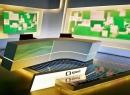 Česká televize zachová ČT sport v DVB-T, omezí však doplňkové služby