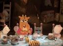 Cartoon Network uvede nový původní seriál, přinášíme ukázku