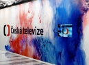 Redaktoři České televize se ohradili vůči kritice RRTV týkající se Americké volební noci
