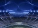 Sobotní finále Ligy mistrů odvysílal O2 Sport společně s ČT sport