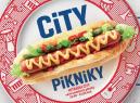 Hitrádio v Riegrových sadech uspořádalo poslední letní City piknik