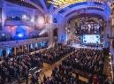 Druhý ročník hudebních cen Classic Prague Awards zná vítěze