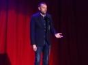 Comedy Club pokračuje dalšími komickými výstupy, podívejte se na fotografie