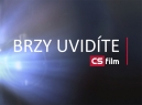 Filmový kanál CS Film v novém kabátě, podívejte se na vizuál