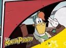 Disney Channel uvedl nové Kačeří příběhy