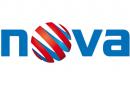 TV Nova upravuje pořady i reklamní bloky