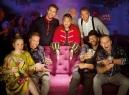 Evropa 2 v nové kampani přináší cover písně od DNCE a Nicky Minaj