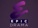 Startuje nový placený kanál Epic Drama, zatím exkluzivně u T-Mobile TV
