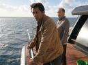 Seriál Fear the Walking Dead se vrátí v srpnu, tradičně s americkou premiérou