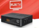 Satelitní televize FLIX TV skončila předčasně, část klientů zřejmě zůstala bez služby
