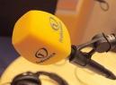 Frekvence 1 změnila program, místo Pokondrů vysílá prodloužený dopolední blok