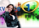 Nová kampaň rádia Frekvence 1 pracuje s hvězdami domácí pop music