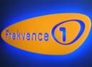 Frekvence 1 startuje novou imageovoukampaň na podporu ranního vysílání