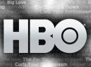 Třídenní volné vysílání HBO 3 startuje už tuto sobotu