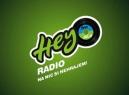 Rádio HEY už spustilo i řádné vysílání na pražské frekvenci 101,6 FM