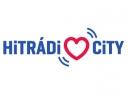 Pražské CITY 93.7 bude mít nový zvukový obal i vizuální styl. Mění se na Hitrádio City 93.7